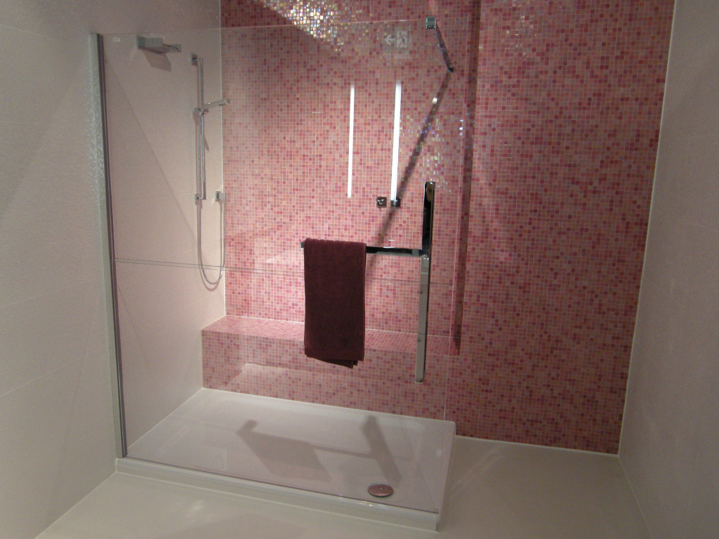 ausstellung tel 0231 401079. Black Bedroom Furniture Sets. Home Design Ideas