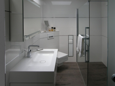 bad-mit-dusche