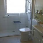 waschbecken-wc-dusche
