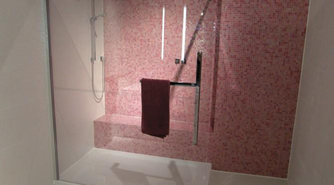 offene-dusche